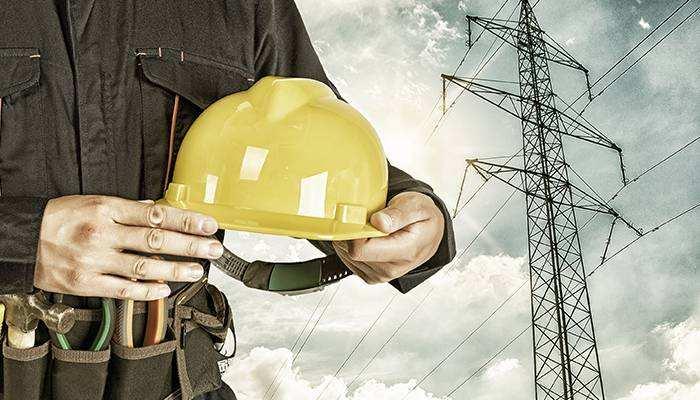 广西玉林一级建造师培训