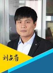 核心BIM师资团队