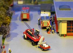 消防工程师市场前景
