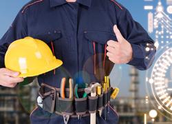消防安全管理