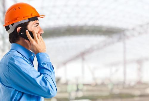 宁波二级建造师培训