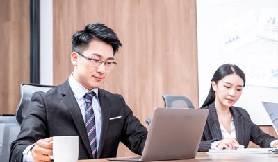 职场英语培训课程详情