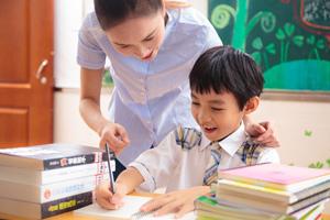 小学教师资格证