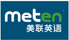 广州天河区万菱汇美联英语培训logo