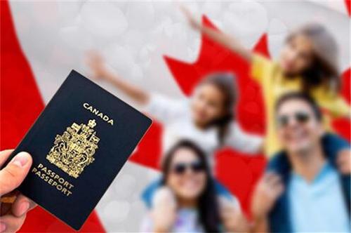 平顶山加拿大留学机构-平顶山申请加拿大留学课程