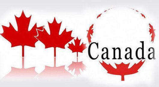 商丘加拿大留学机构-商丘申请加拿大留学课程
