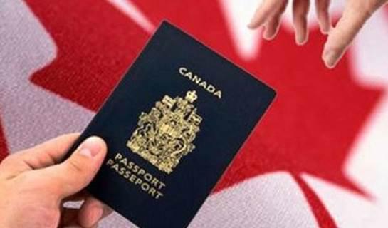漯河加拿大留学机构-漯河申请加拿大留学课程