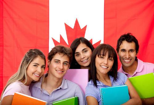 开封加拿大留学机构-开封申请加拿大留学课程