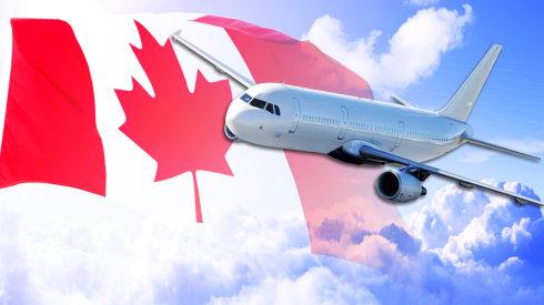 洛阳加拿大留学机构-洛阳申请加拿大留学课程