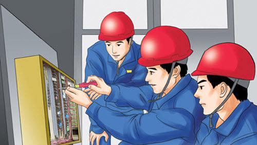 2019年中级注册安全工程师《技术基础》8.30日练习题
