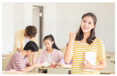 韩国留学中介配图