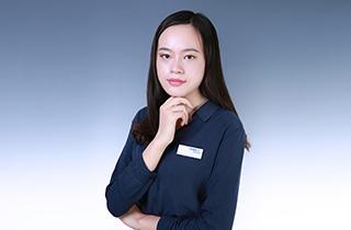 Megan/陈春梅