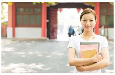 马来西亚申请留学配图