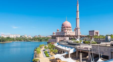 马来西亚留学申请配图