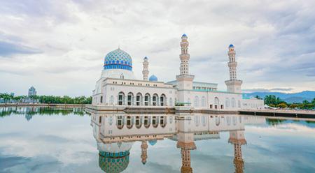 马来西亚留学中介配图