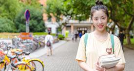 新加坡留学申请配图