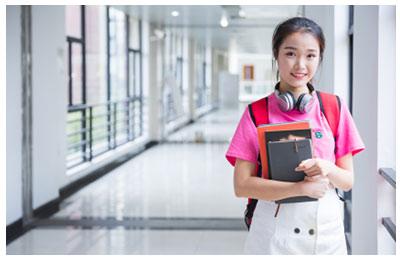 新加坡留学中介配图