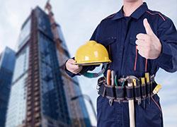 深圳大立教育二级建造师培训