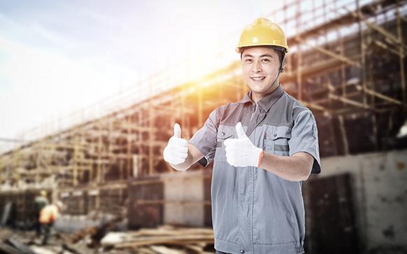 建工教育简介
