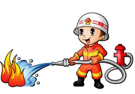 常德大立教育一级消防工程师培训