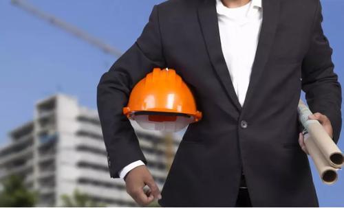 唐山大立教育一级造价工程师培训