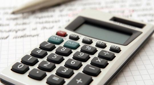 为什么还有那么多的人想要报考注册会计师?含金量有多高?