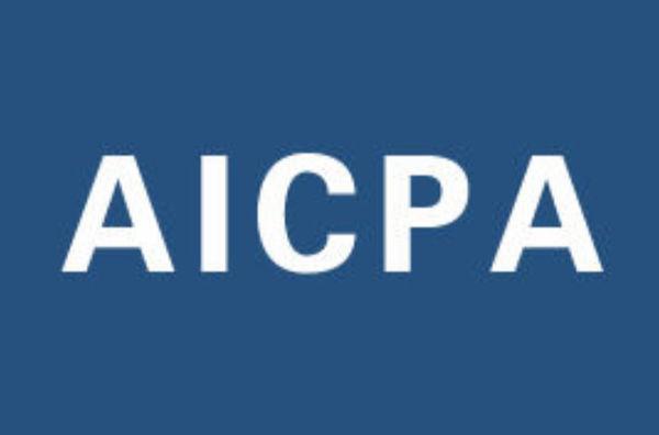 考取美国注册会计师有什么要求?USCPA考试需要多少费用?