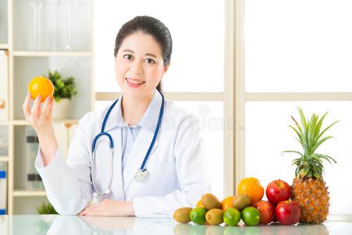 2019杭州营养师考试时间?杭州哪里可以报考国际营养师等级证?