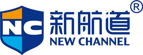 舟山新航道英语培训logo