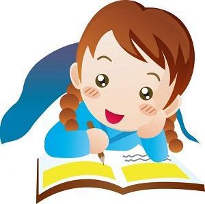 如何培养孩子学英语的兴趣?培养孩子学英语的兴趣的方式有哪些?