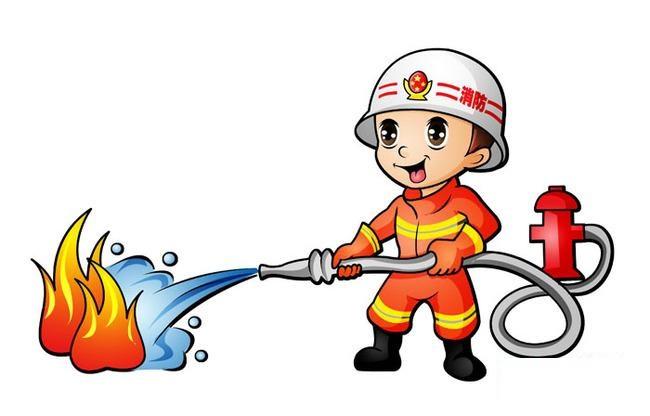 消防工程师能自学考试吗图片