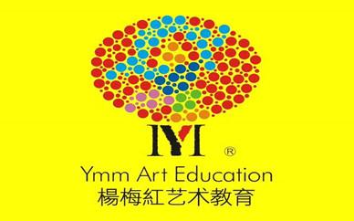 合肥欢乐颂杨梅红国际私立美校