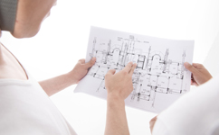 建造师图片