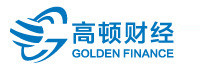 上海虹口区高顿财经教育学校logo