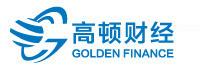 成都温江区高顿财经教育学校logo