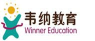 宁德蕉城区中富韦纳教育机构logo