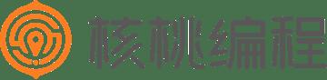 乌鲁木齐核桃编程少儿培训logo