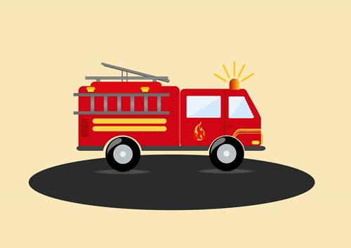 智慧消防工程师是什么人