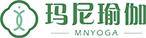 苏州昆山万达玛尼瑜伽培训logo
