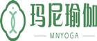 无锡滨湖区玛尼瑜伽培训logo