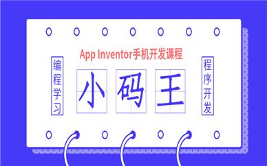 http://www.383726.tw/yunjisuan/183217.html
