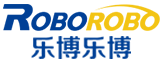 南宁青秀区乐博乐博少儿编程机构logo