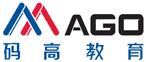 苏州姑苏区码高教育培训logo