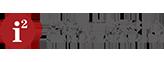 西安雁塔区曲江北池路i2全外教少儿英语培训logo