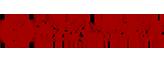 厦门思明区i2全外教少儿英语培训logo