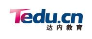 青岛达内IT培训logo