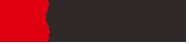 济南槐荫仁和会计培训机构logo