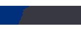 青岛市南区沃尔得英语培训logo