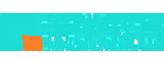 西安莲湖区秦学教育机构logo
