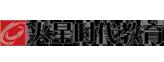 北京房山火星时代教育logo